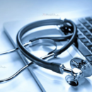 Go paperless using EHR software