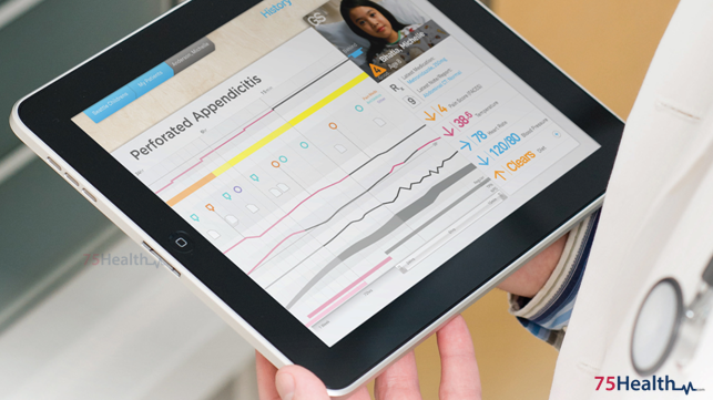 How to maintain personal health records software