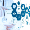 What is Medical Practice Management Software