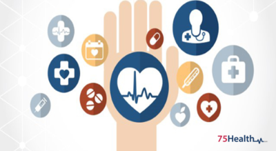 What are the Important Components of Medical Practice Management Software?