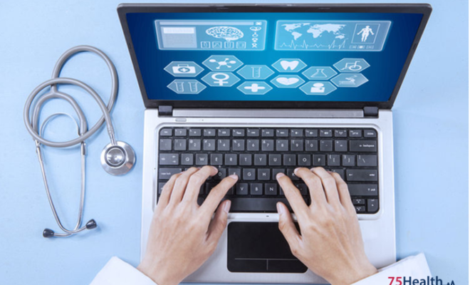 How to Choose Medical Practice Management Software
