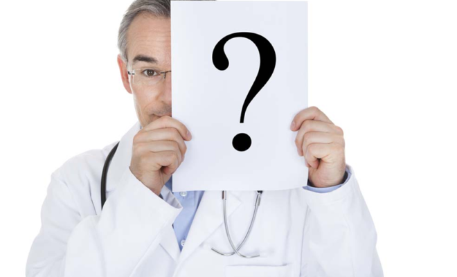 What will happen to already existing Personal Health Records?