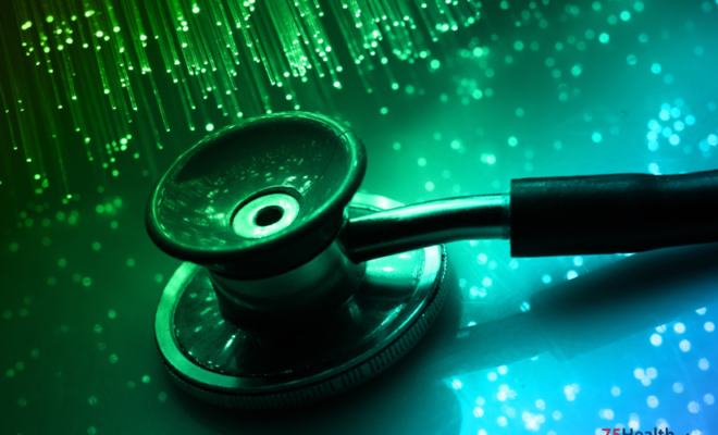 Selecting the Right EMR System and Vendor is Crucial for Smaller Practices
