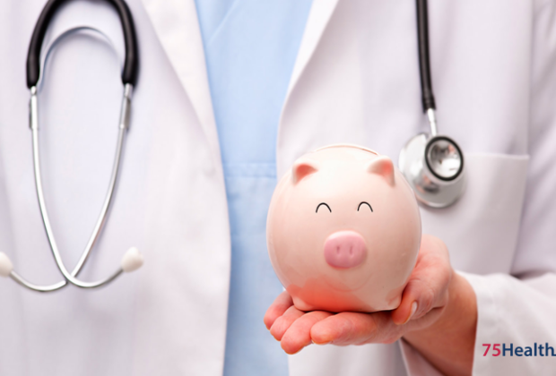Looking for Increasing Practice Revenue? Try the Innovative Electronic Medical Record Software