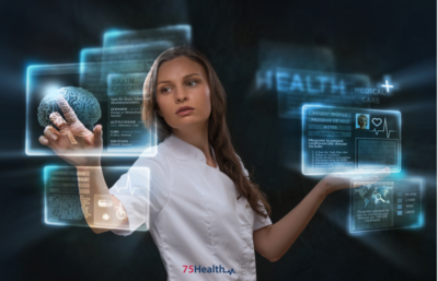 How does the EMR Software Help Reduce Practice Overheads?