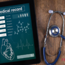 Are You Looking for Effective Ways to Keep Your Personal Health Record
