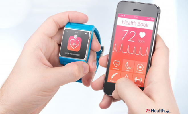Stay Healthy Using the Amazing Tool of Personal Health Record