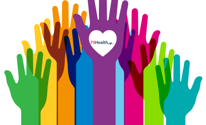How to Manage Minority Health and Health Disparities Effectively