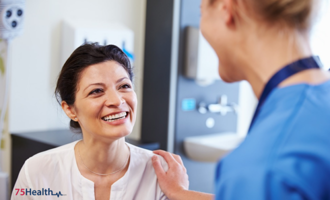 7 Ways Doctors' Offices Can Create Customer Retention