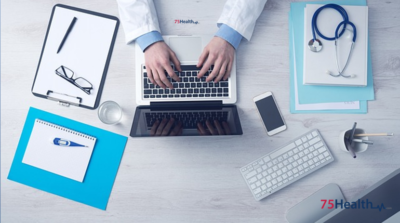 3 Ways Billing Software Benefits Doctor's Offices