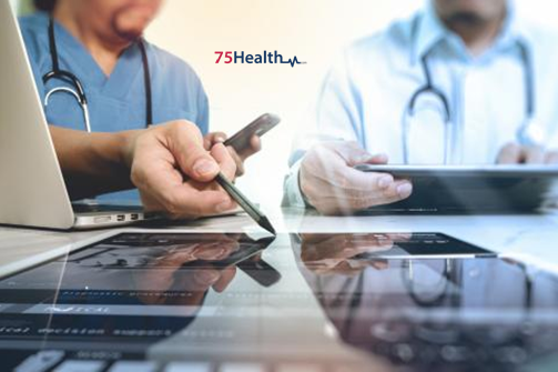 75Health provides free Cloud Medical Billing Software. Innovative and Reliable way to connect with Patients Layup Medical Billing Records.