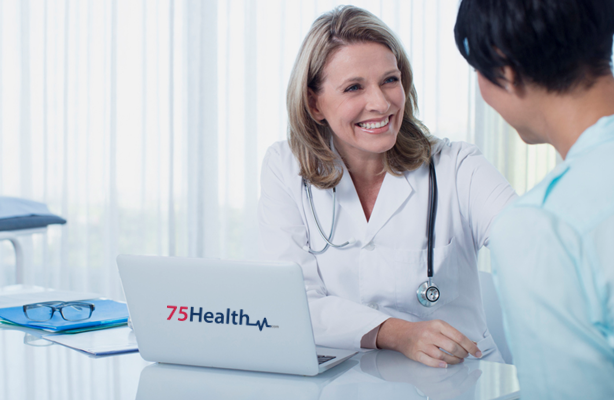 emr and doctor patient relationship