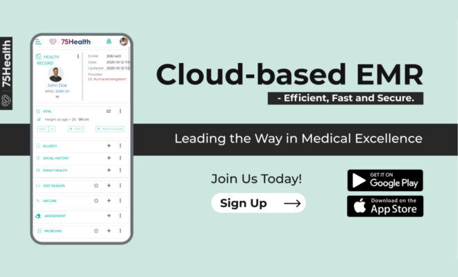 Best ELECTRONIC MEDICAL RECORDS SOFTWARE