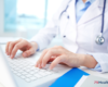 How does the Electronic Health Record Software Help Physicians and Practices Deliver Better Care?