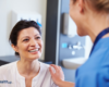 7 Ways Doctor's Offices Can Create Customer Retention