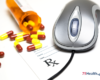 Electronic Prescribing: Improving the Efficiency and Accuracy of Prescribing