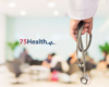 Why Doctors Should Try 75Health EHR Platform
