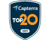 75Health Named in Capterra's Top 20 Most Popular for Medical Billing Software