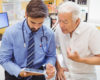 Telehealth's Post-COVID Challenge: Integrating In-Person Care